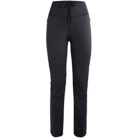 VAUDE Wintry IV Pantaloni Donna, black